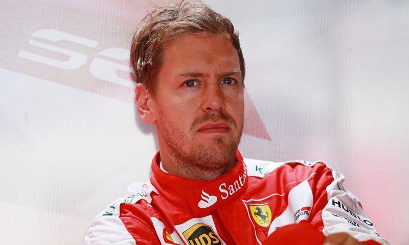 cms_4896/Vettel.jpg