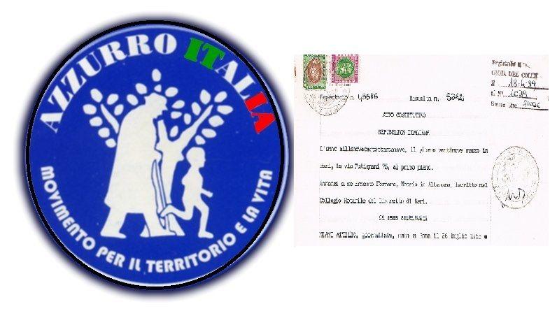 cms_542/logo_Azzurro7_n_-_Copia.jpg