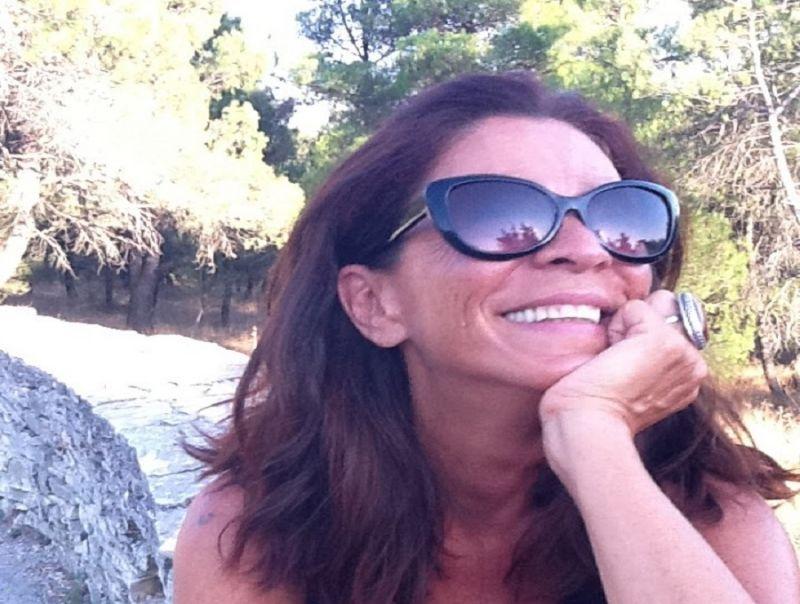 cms_5629/In_viaggio_con_Anna_Taddonio_alla_scoperta_dei_Chakra.jpg