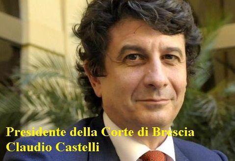 cms_5682/Claudio_Castelli_.jpg