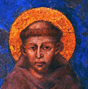 cms_603/Cimabue_Saint_Francis_Fragment.jpg