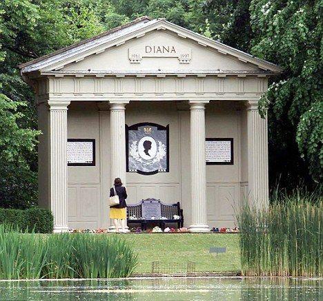 cms_7075/princess-diana-grave-princess-diana-memorial.jpg