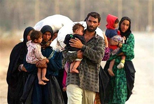 cms_716/profughi_siriani.jpg
