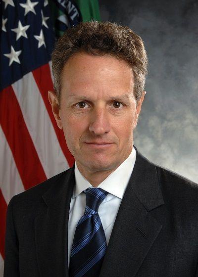 cms_757/Timothy_Geithner_official_portrait.jpg