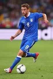 cms_827/2_Marchisio.jpg