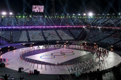 cms_8385/olimpiadi_corea_1_afp.jpg