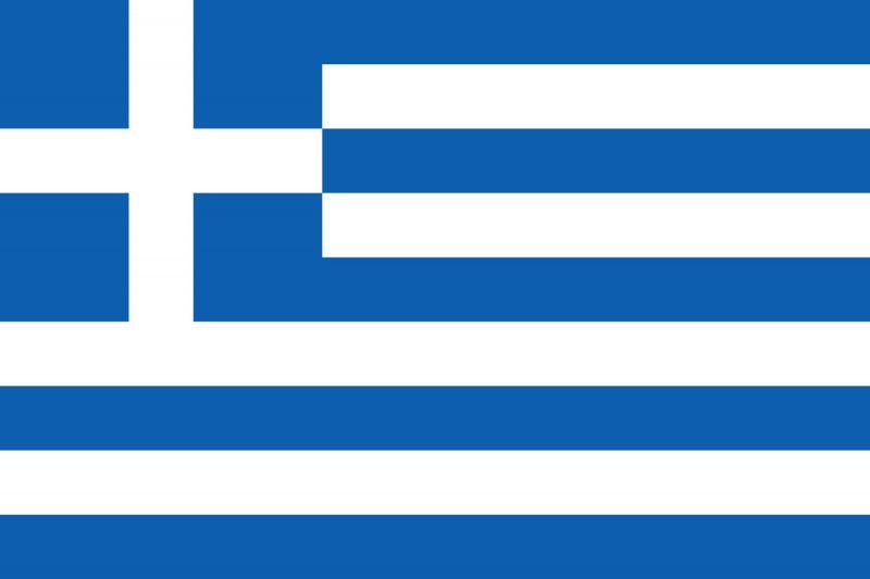 cms_8715/bandiera_greca.jpg