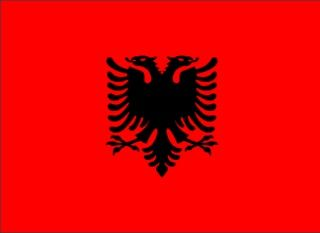 cms_9122/bandiera_Albanese.jpg