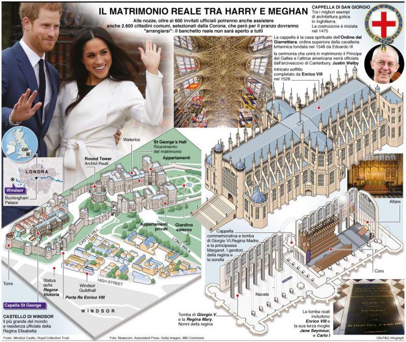 cms_9238/infografica-matrimonio-reale.jpg