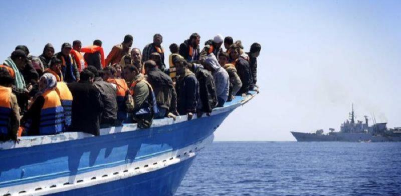cms_9602/migranti-2.jpg