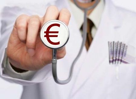 cms_967/spesa-sanitaria-22.jpg