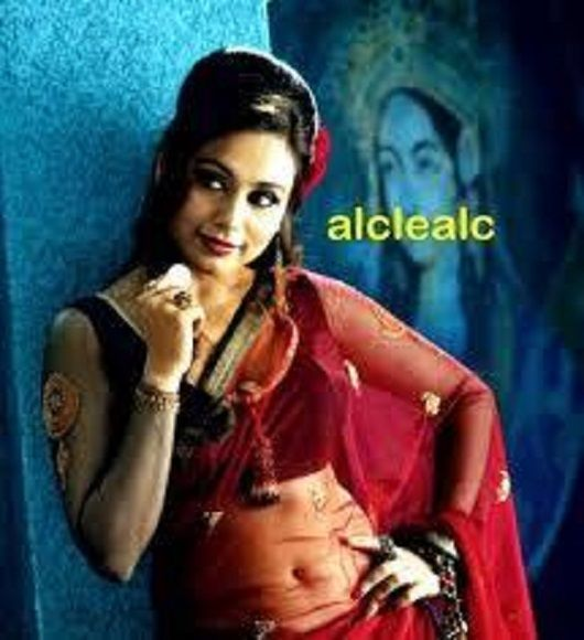 India:_abolizione_dell-rsquo;educazione_sessuale
