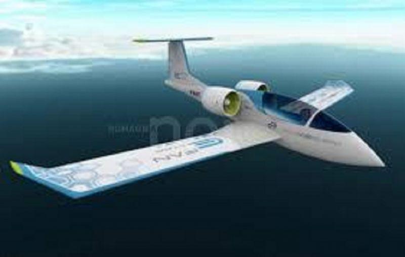 Francia_-_Primo_aereo_elettrico