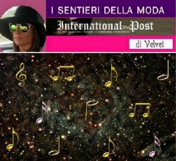 68esima_EDIZIONE_DEL_FESTIVAL_DELLA_CANZONE_ITALIANA