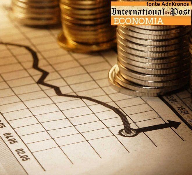 Bankitalia:_-quot;Condivisibile_stima_pil_a_0,6_nel_2020-quot;