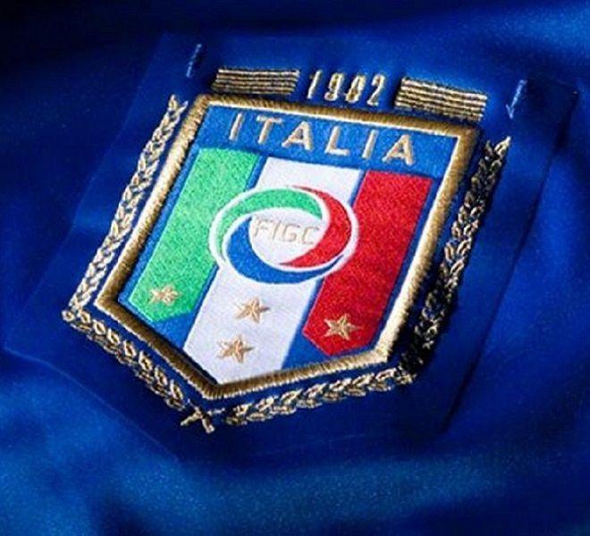 POKER_DELL'ITALIA_CONTRO_L'ESTONIA_IN_AMICHEVOLE