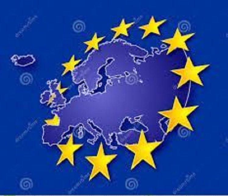 Nuovo_Sportello_Informativo_-quot;Dimensione_Europa-quot;