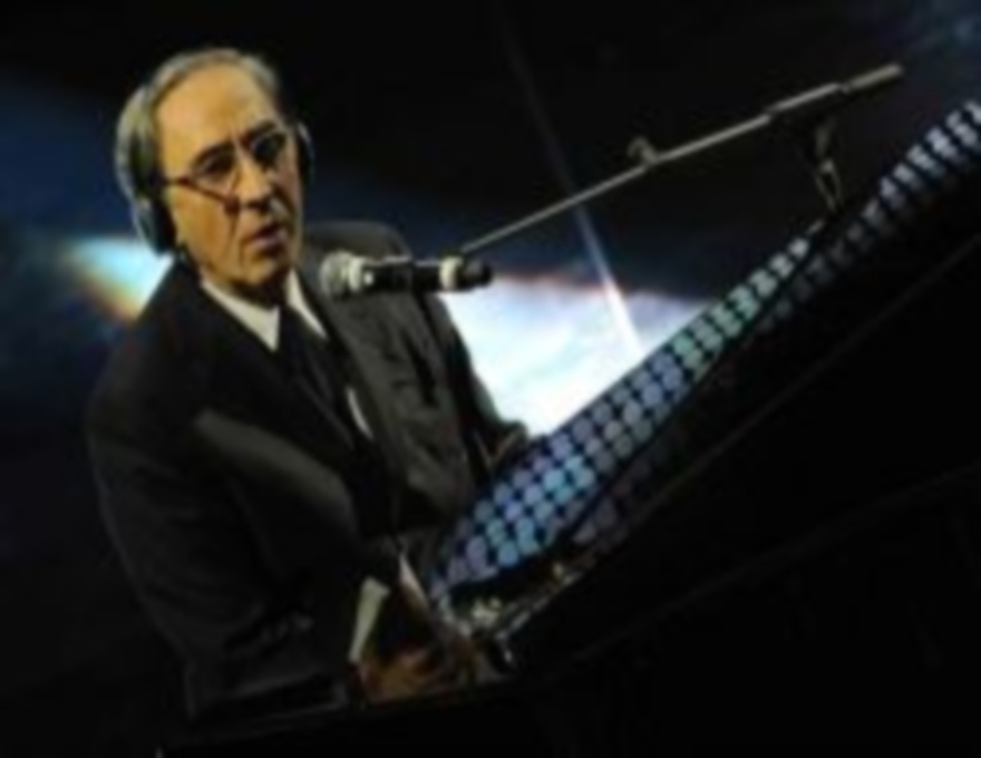 FRANCO_BATTIATO_-_JOE_PATTI'S_EXPERIMENTAL_GROUP_AL_TEATRO_PETRUZZELLI_DI_BARI