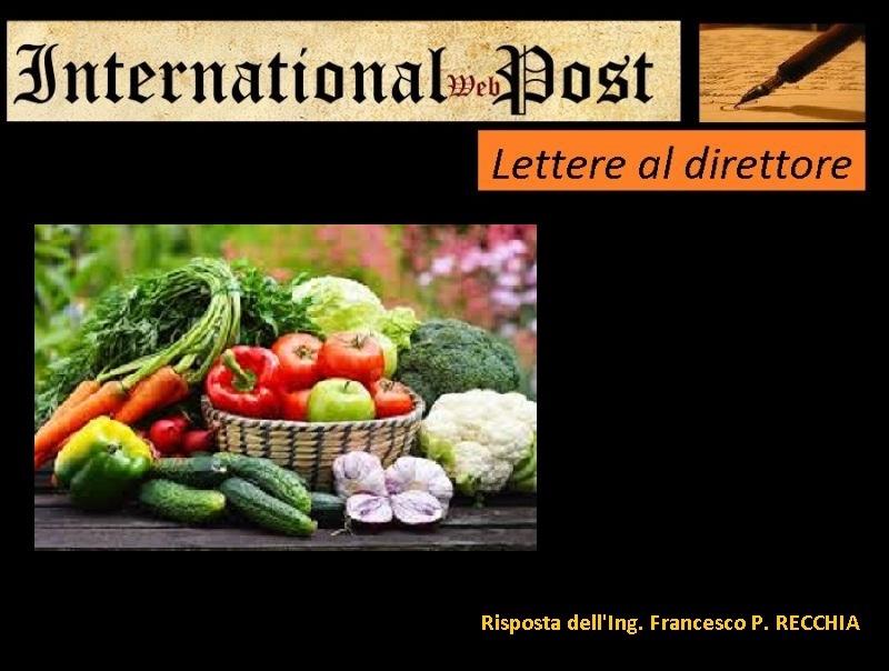 Lettere_all'International_Web_Post
