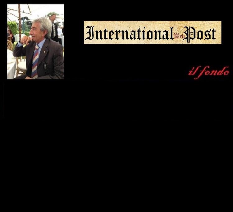L'International_Web_Post_sul_podio_dei_3_500_000di_visualizzazioni
