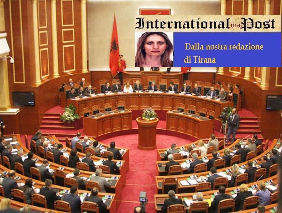 Parlamenti_shqiptar_aprovon_Reformen_e_Drejtesise