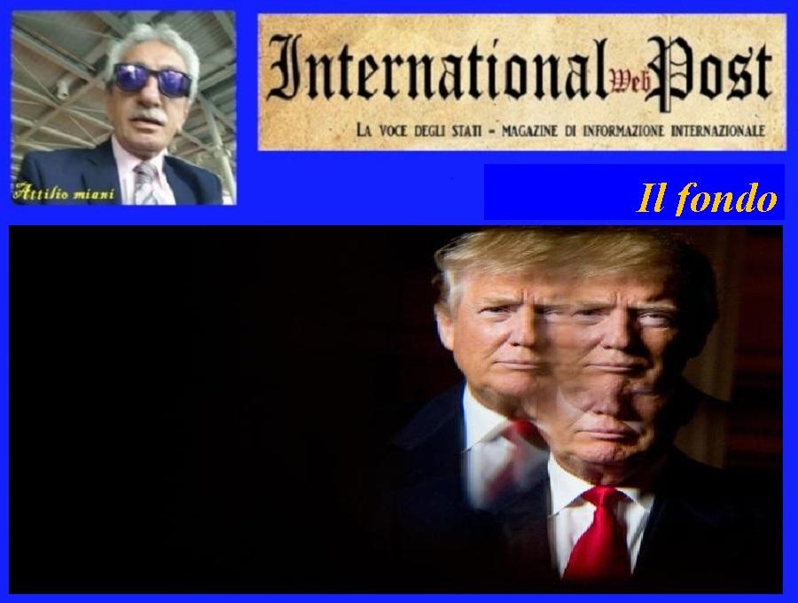 Donald_Trump_stupisce_tutti_diventando_presidente_degli_Stati_Uniti,_smentendo_previsioni_e_sondaggi_