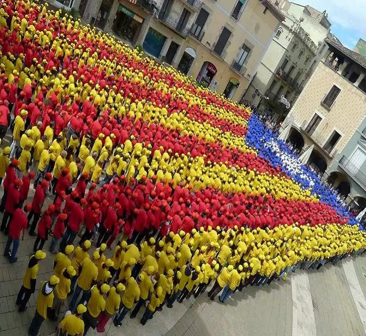 Catalogna:_il_dopo_elezioni