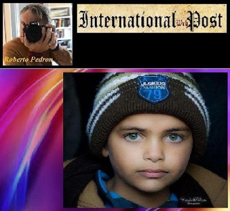 Mi_chiamo_Aadil_e_sono_nato_a_Damasco
