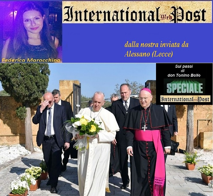 PAPA_FRANCESCO_INCONTRA_DON_TONINO_BELLO