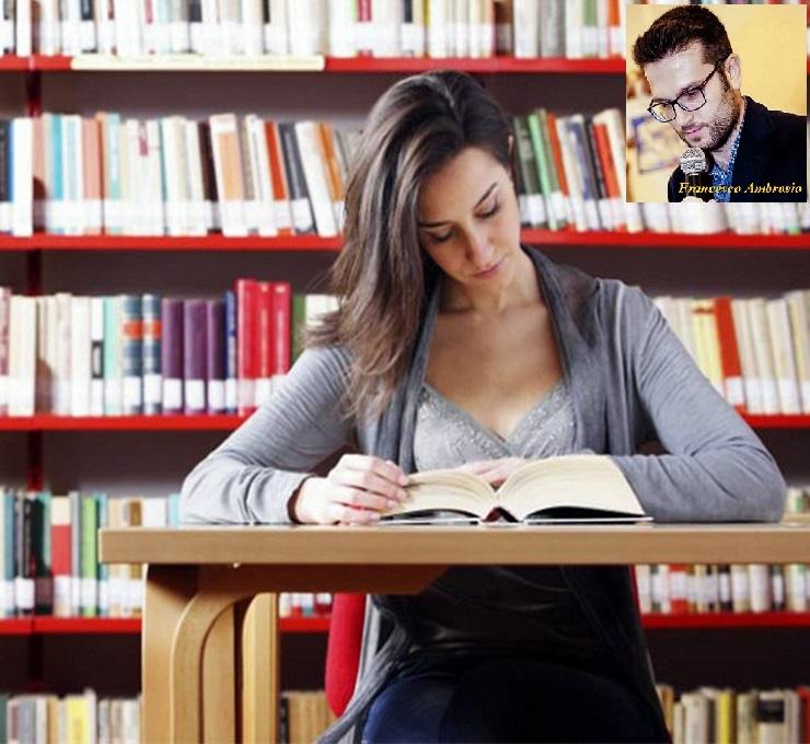 Booktelling,_l'università_di_Milano_lancia_un_nuovo_master_in_campo_editoriale
