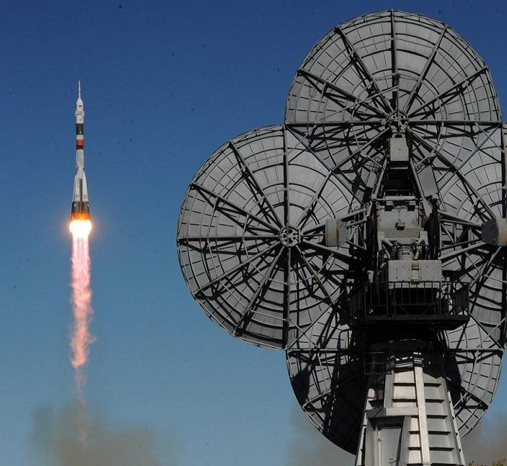 Soyuz_costretta_ad_atterraggio_d'emergenza
