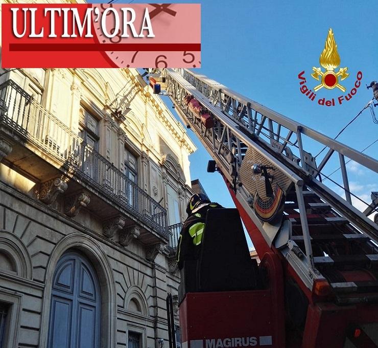 Scossa_di_magnitudo_4_8_a_Catania:_crolli_e_feriti