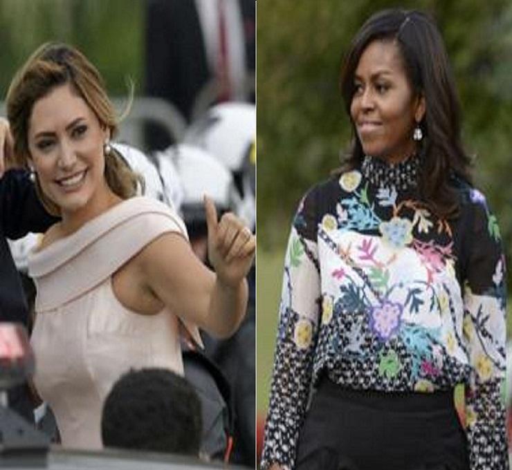 Michelle_-_Michelle,_stili_a_confronto