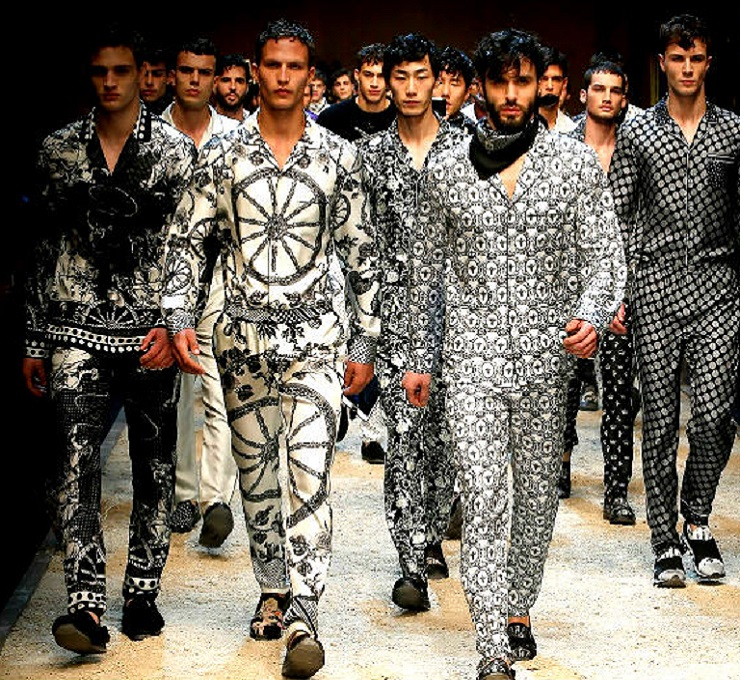 The_Fall_Winter_2019-20_Man_Collections