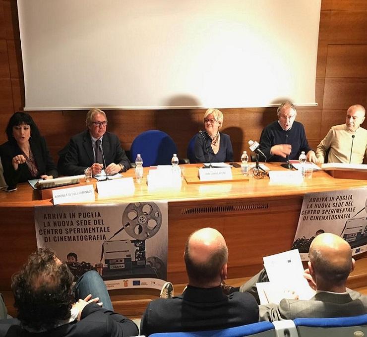 In_Puglia_di_una_nuova_sede_della_Scuola_Nazionale_Di_Cinema
