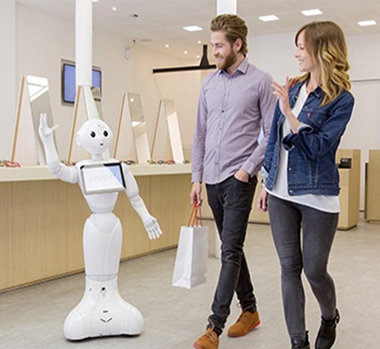Pepper:_il_robot_umanoide_capace_di_capire_le_emozioni_delle_persone