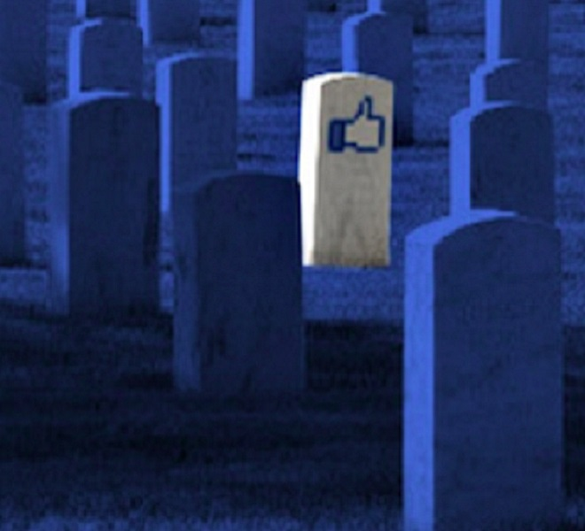 C'è_vita_dopo_la_social-morte