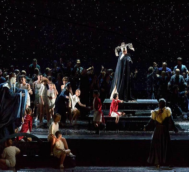 Turandot,_Giacomo_Puccini's_masterpiece