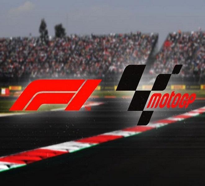 Italia_sul_podio_nella_Moto_GP_-_nella_Formula_Uno
