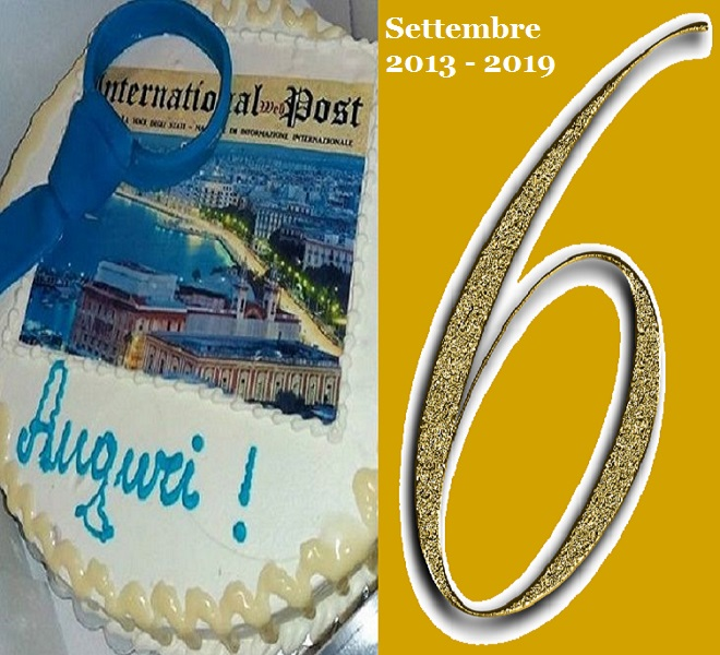 1568528676auguri_International_Web_Post.jpg