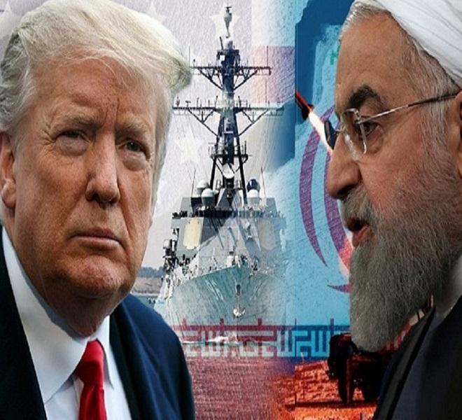 USA-IRAN:_PRONTI_NEGOZIATI_MENTRE_INCOMBE_CYBERGUERRA