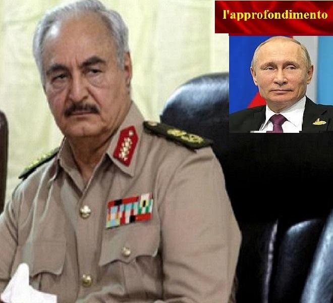 Libia,_Haftar_a_Putin