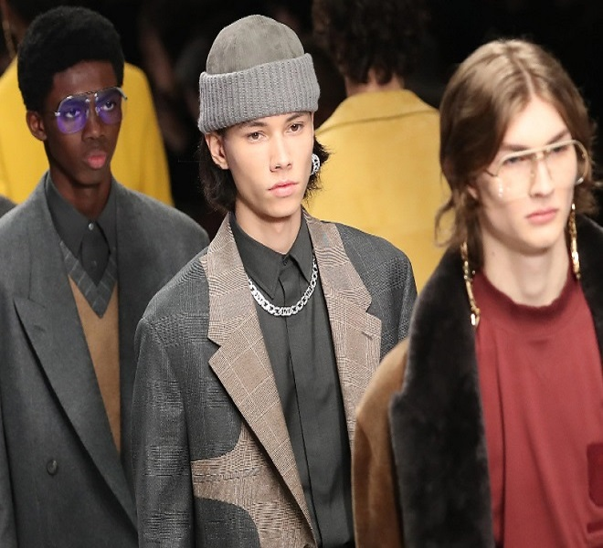Milan_Men's_Fashion_Week_Autumn-Winter_20-21