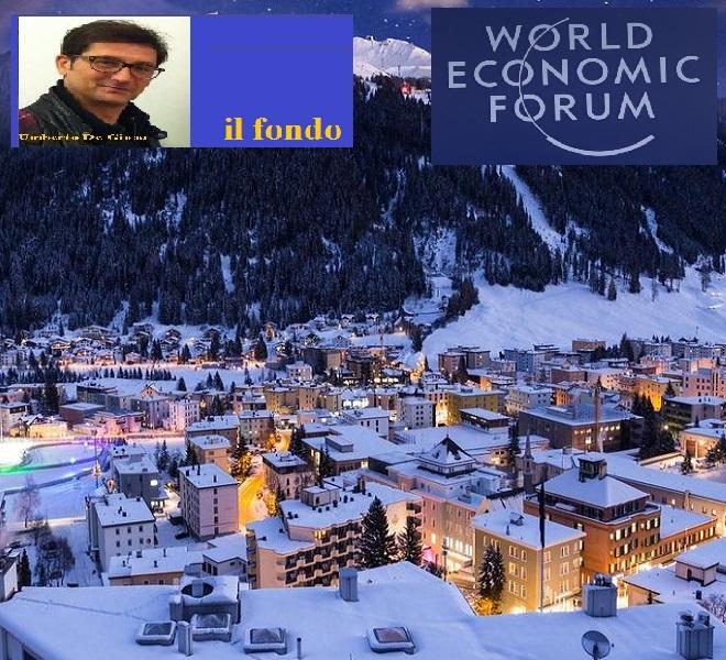 METTI_UN_GIORNO_A_DAVOS