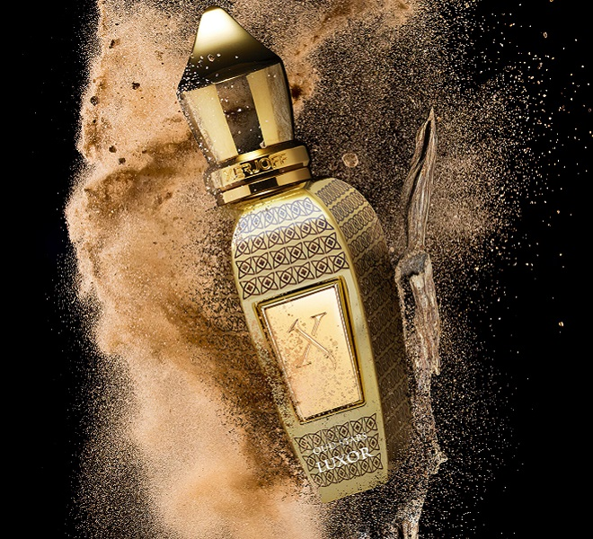 The_latest_launch_of_Xerjoff,_the_Turin_brand_of_niche_fragrances