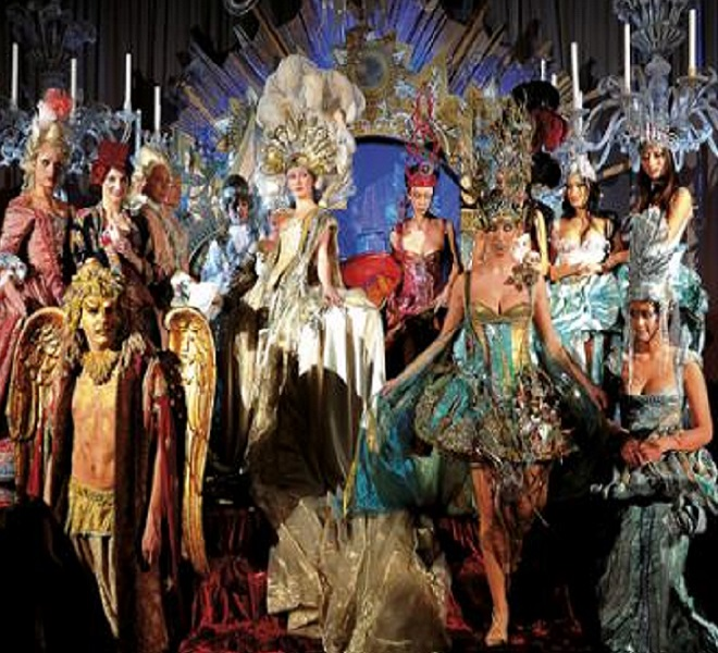 The_Venice_Carnival_celebrates_the_rebirth_of_the_city