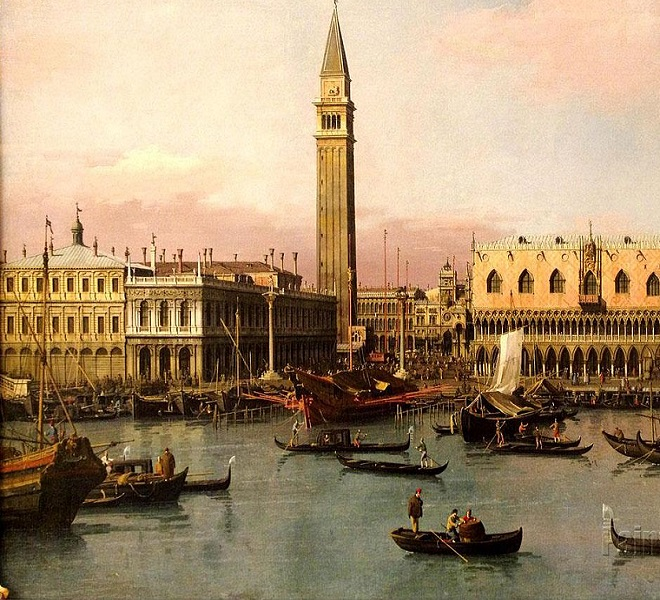 Venice_loved_by_artists_and_writers_celebrated_in_literature