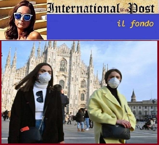 L'ITALIA_E_GLI_ITALIANI_AI_TEMPI_DEL_CORONAVIUS