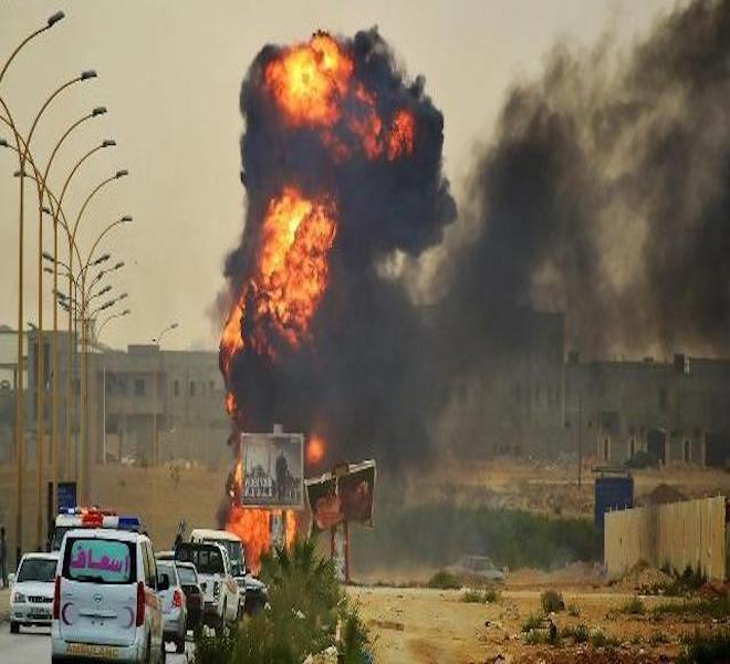 LIBIA,_HAFTAR_ATTACCA_ANCORA