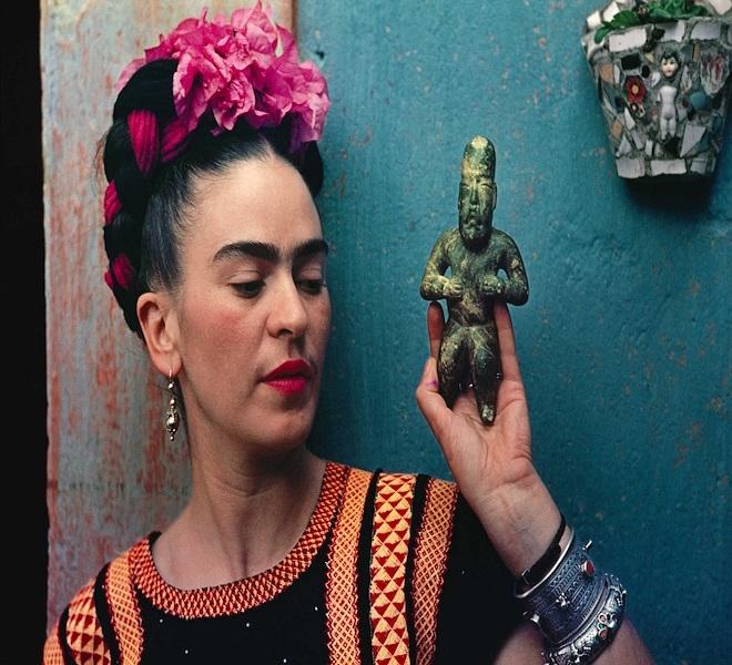 Fra_le_opere_di_Frida_Kahlo